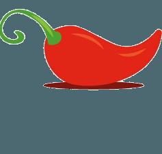 Cocinar es Nicaragua